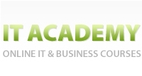 Computer Courses from IT Academy